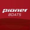 Pioner Boats