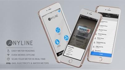 Anyline Meter Scanner-0