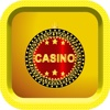 21 Slots Reward - Play Free Hd Casino Machine