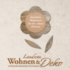 LandIDEE Wohnen & Deko - Magazin für Landhausstil