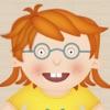 Прикольные лица Face Mix, приколы для ВК фото