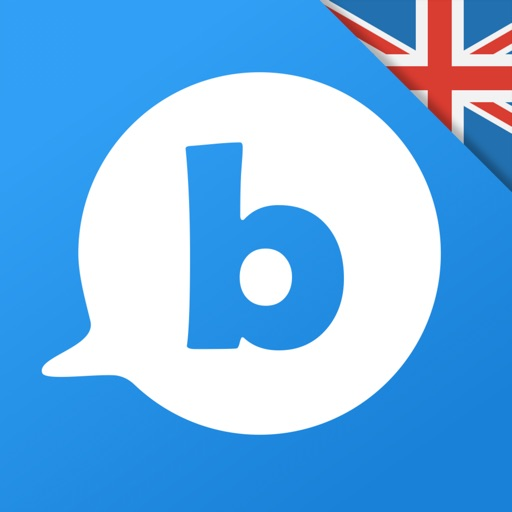 Learn to Speak English with Vocabulary and Grammar