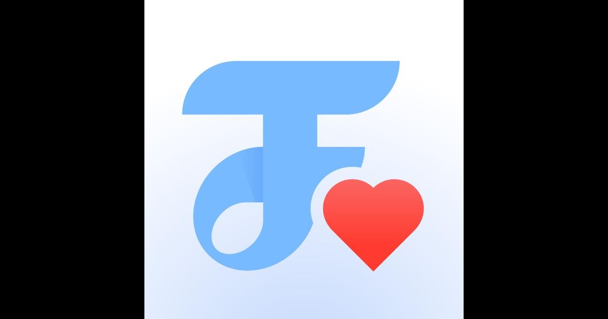 Popular thai dating app