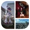 دليل طوكيو السفر 2016