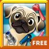 Dog Pet Care Clinic Free