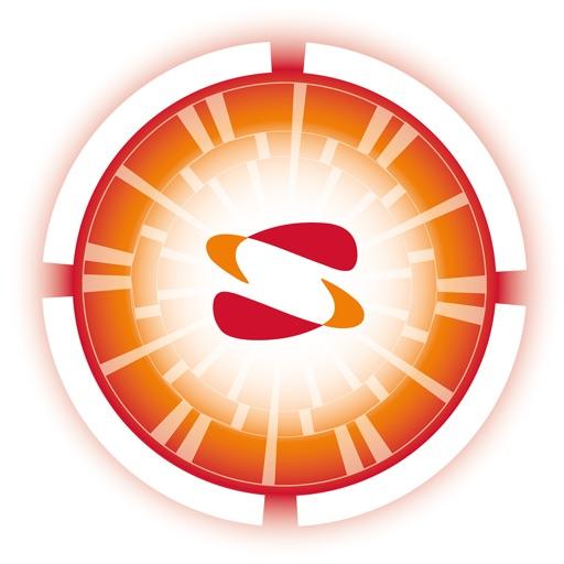 Sopra Steria Experience iOS App