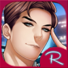 Is-it Love ? Ryan (Visual Novel)
