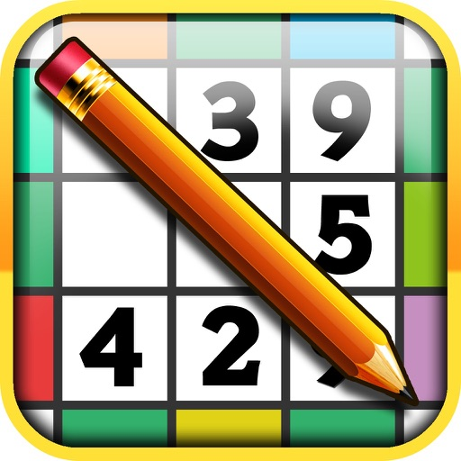 Sudoku World Cup iOS App