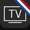 TV-Gids in het Nederlands • TV-Vermeldingen (NL)