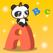 熊猫英语HD
