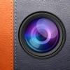 鏡頭音樂壁紙 - 為主題,背景和圖像酷HD