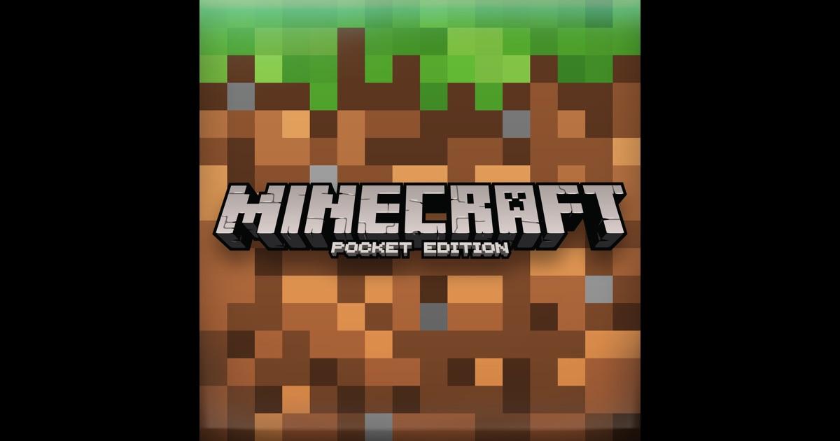 minecraft kostenlos ausprobieren