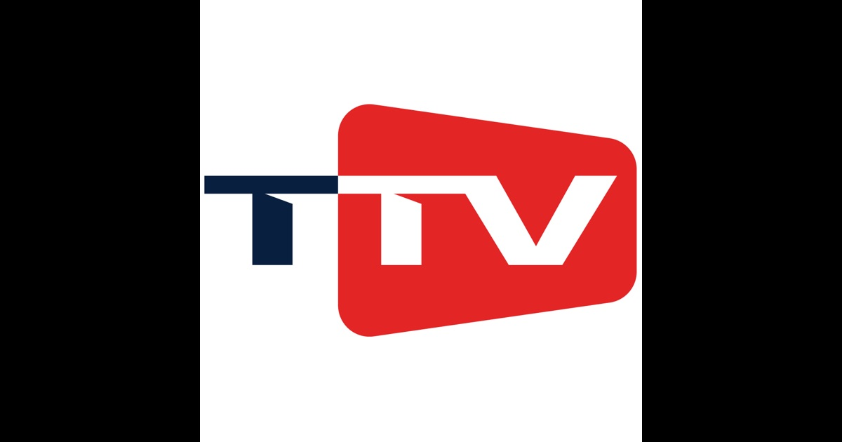 northland cable tv guide listings