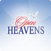 Open Heavens 2016