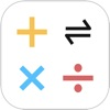 CALC Prime - Professional / Classroom Calculator