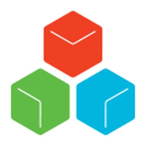 ETH Founders Community