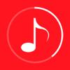 Free Music - for Youtube music video.s stream.ing player - Farhana Kabir
