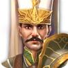 Osmanlı Savasları