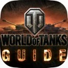 Guide for World of Tanks Applications pour iPhone / iPad