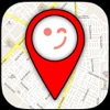 Fake GPS Free -  Fake Location With Selfie Photo