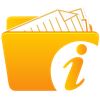 File Helper - PCVARK Software Cover Art