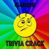 Guide for Trivia Crack - Trivia crack Tricks plumber crack