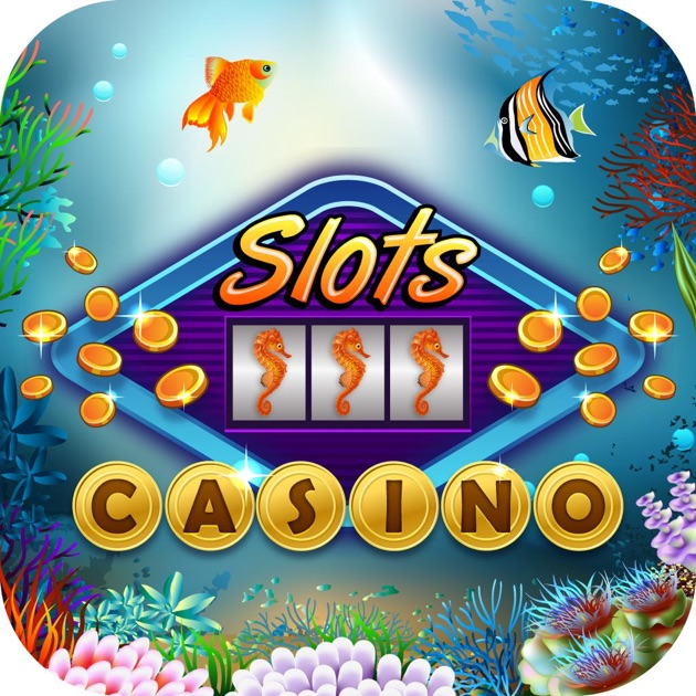 online casino click and buy online jackpot games