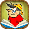 Märchen Pinocchio - Buch interaktiven