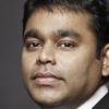 A. R. Rahman Hits