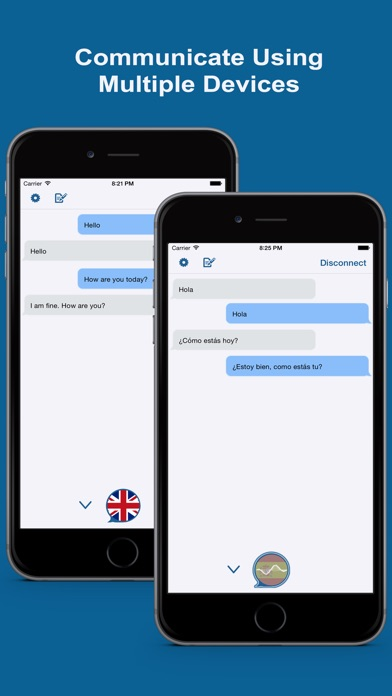 Instant Translator Pro Screenshots