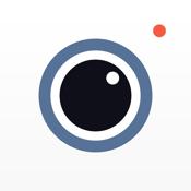 InstaSize - Photo & Video Editor for Instagram icon
