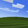 Texture Crafting for Minecraft