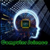Computer Science Guide-Video Lessons and Top News computer video games 2014