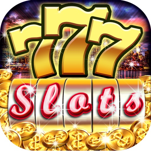 New Slots = New Features