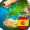GeoExpert - Spain Geo...