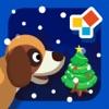 Montessori Nature game for iPhone/iPad
