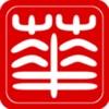 Huaying (Chinese English Dictionary)