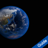 Ultimate Guide For Google Earth
