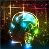 Habilidades de Pensamiento Crítico 101| Guía y Tut