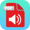 PDF eBook Reader & Viewer With Text to Speech Lite