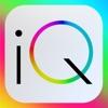 IQ Test & IQ challenge: What's my IQ?