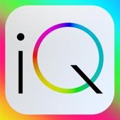 智商测试 – IQ Test & IQ challenge: What's my IQ? [iOS]