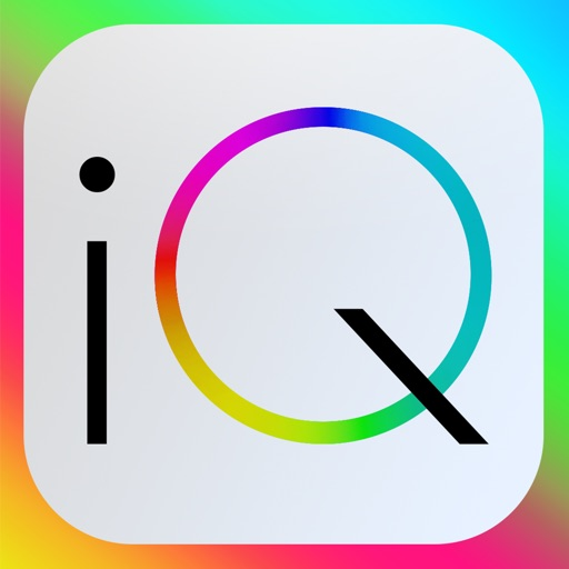 IQ Test & IQ challenge: What