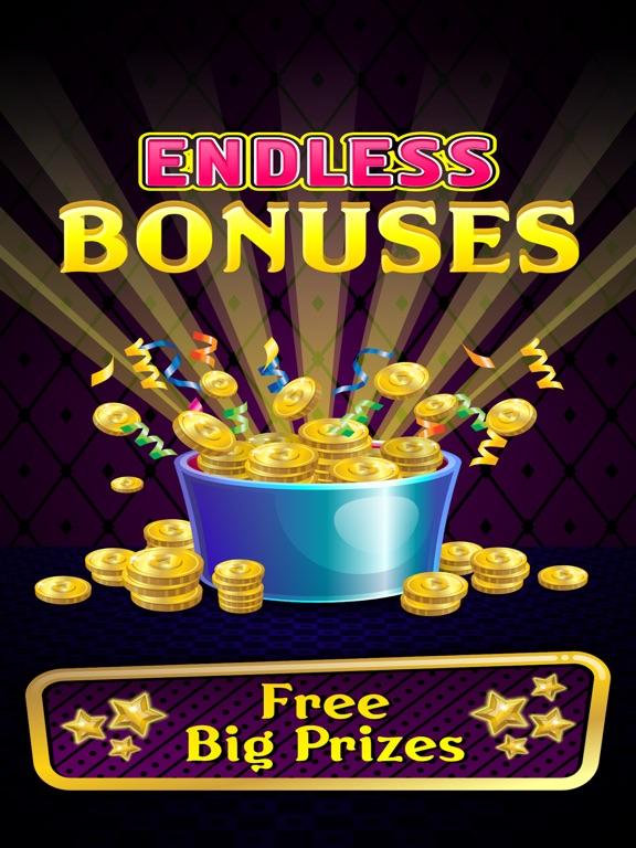slot machine gratis spelen