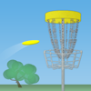 Disc Golf Game Wiki