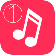 Classical Music Collection Vol. 1 icon