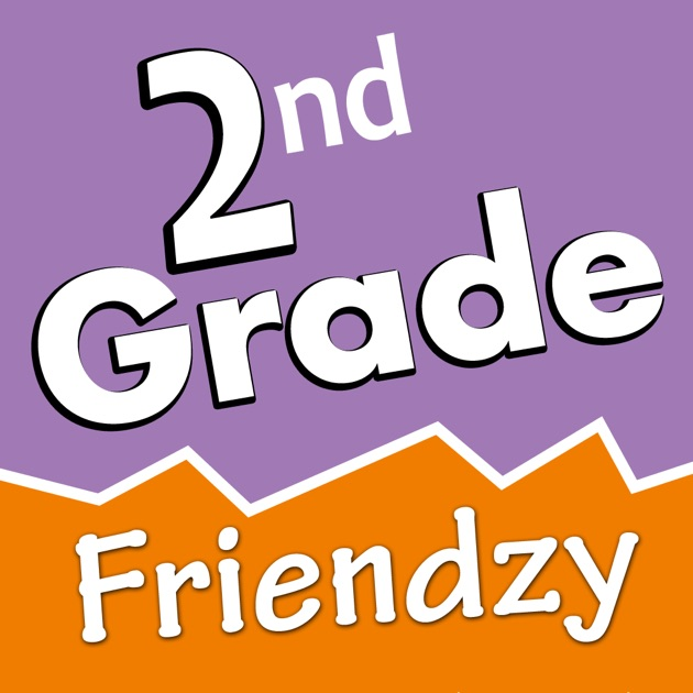 First Grade Reading Activities