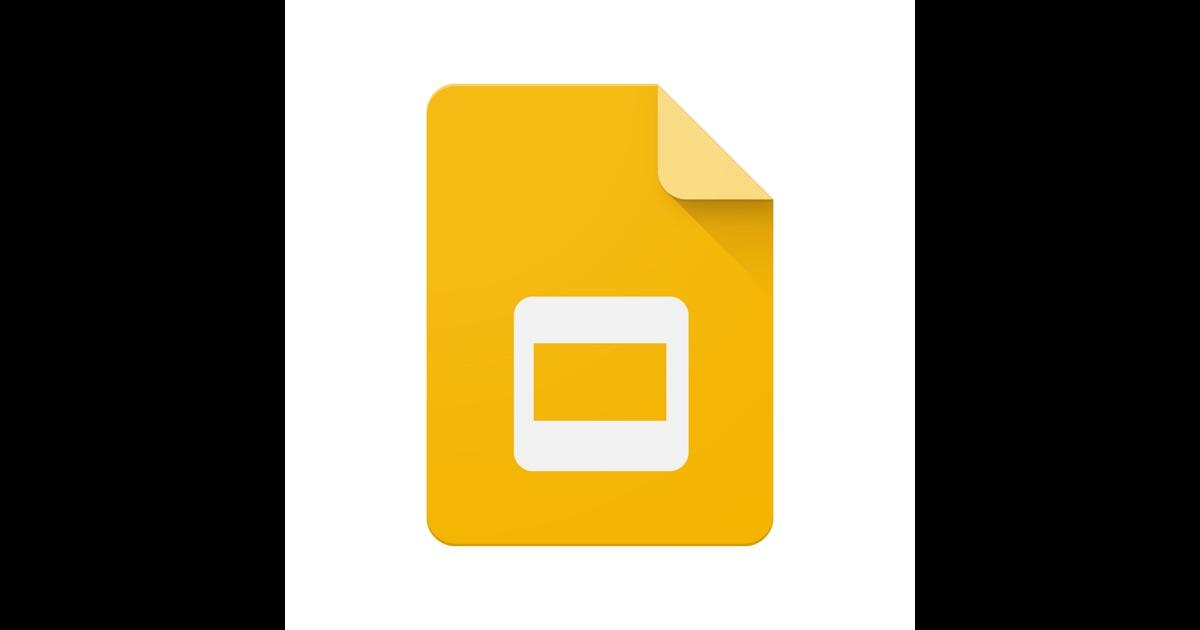 Google web accelerator descargar itunes
