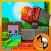 Tower Block Defense block mobile