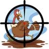 Turkey Hunter Pro - Turkey Hunting Calls hittites tours turkey